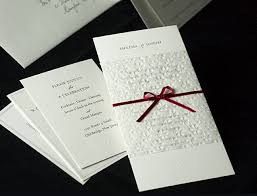 sles of wedding invitations catholic wedding invitation wording exles 4k wallpapers