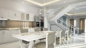 Wohnzimmerm El Luxus Möbel Für Das Neue Haus Baumagazin Rund Ums Bauen Org
