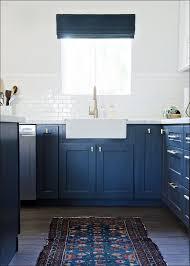cobalt blue home decor cobalt blue kitchen accessories cobalt blue kitchen accessories