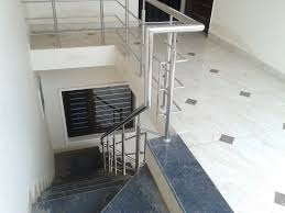 125 sq yards independent house kothi for sale 63 lac in