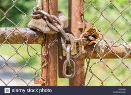 pipe fencing stock photos u0026 pipe fencing stock images alamy