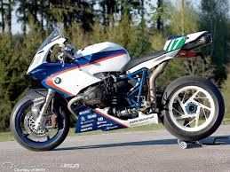 future bmw motorcycles i love the bmw hp 2 bike moto madness pinterest bmw and