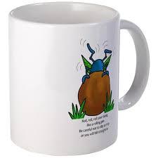 Cool Mugs Canada Paladone I Love Spreadsheets Mug Amazon Co Uk Kitchen U0026 Home