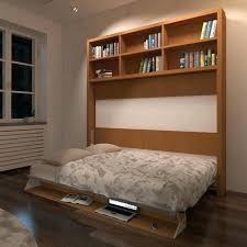 bureau escamotable ikea lit escamotable 2 personnes lit x lit mural ikea 2 personnes cildt org