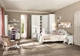 chambre vintage tout pour aménager sa décoration chambre vintage ado