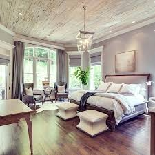 beautiful master bedroom beautiful master bedroom ideas perfect luxury master bedrooms with