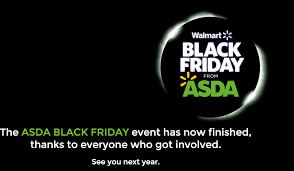 walmart black friday strategy which retailer has the best black friday strategy econsultancy