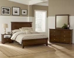 Adult Bedroom - Discontinued bassett bedroom furniture