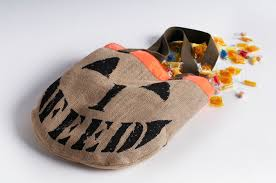 toddler halloween treat bags mindy grossman homeshoppingista u0027s blog by linda moss page 2