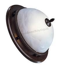 bathroom vent fan light ventilation combo exhaust oil rubbed