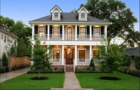 southern plantation house plans southern style home plans fresh traditional southern plantation