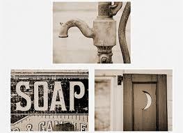 Antique Bathroom Decor Vintage Bathroom Posters En El Diseno Antique Bathroom Prints