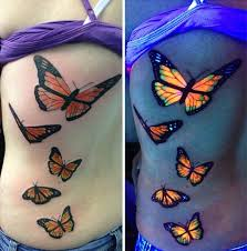 best 25 light tattoo ideas on pinterest lightbulb tattoo lamp