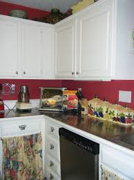 Painting Ideas For Kitchen by Tag For Modern Kitchen Paint Colors Ideas Nanilumi