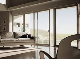 Anderson Awning Windows Window Styles For Mid Century Modern Homes Elevations