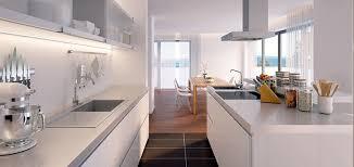 rénovation de cuisine montréal laval espace rénovert
