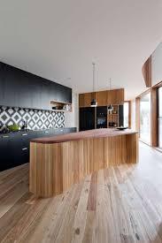 modern kitchen island design kitchen rustic textured wood modern kitchen island design with