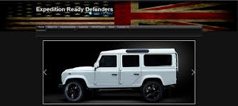 land rover defender 90 lifted for sale land rover defender 90