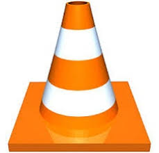 vlc for android apk vlc for android apk review vlc media player is one of the free and