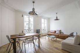Paris Vacation Rentals Search Results Paris Perfect by Apartment For Rent Rue Albert Thomas Paris Ref 13569