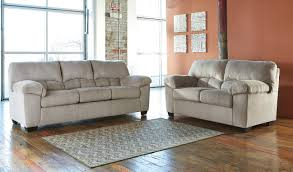 couch and loveseat set dailey alloy sofa andrew u0027s furniture and mattress