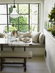 kitchen banquette ideas kitchen banquette seating kitchen design