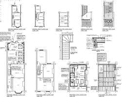 house design exles uk attic conversion planner best attic 2018