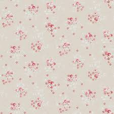 Floral Shabby Chic Wallpaper by 367 Best Fabric Images On Pinterest Prints Paper And Wallpaper
