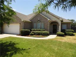 mansfield real estate homes for sale realtyonegroup com