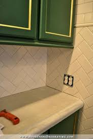 Bathroom Tile Installation by 31 Best Bungalow Bathroom Images On Pinterest Bungalow Bathroom