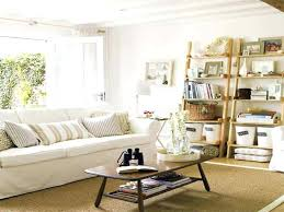Cottage Style Homes Interior House Style Interiors Cottage Style Decorating Ideas
