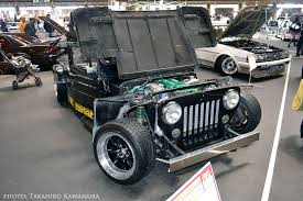 owner type jeep philippines share your owner type jeep picture page 2