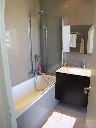 deco salle de bain avec baignoire decoration salle de bain avec baignoire salle de bain avec le