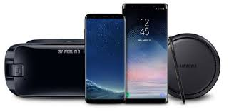 samsung black friday 2017 early galaxy s8 galaxy note 8 qled