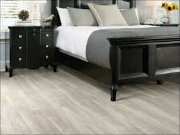 shaw wood flooring gunstock hardwood flooring size of