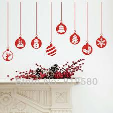 christmas wall decor wall designs beautiful christmas wall christmas canvas