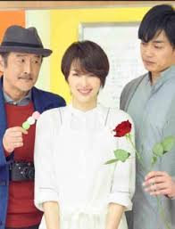 dramafire flower in prison watch japanese drama and movies 2018 japanese drama free online