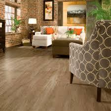 Armstrong Laminate Flooring Reviews Forrong Vinyl Flooringarmstrong Flooring Planks