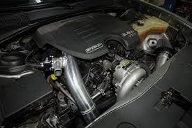 2014 dodge charger supercharger ripp superchargers 2011 2014 dodge charger systems now available