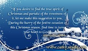 free quotes and sayings for 2014 cathy