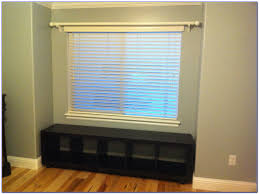 window seat storage bench ikea bench home decorating ideas