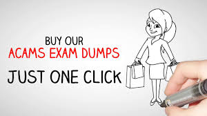 cams exam dumps question u0026 answers updated 2017 youtube