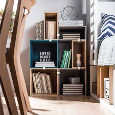 home decor trends 2018 home decor trends to watch vox furniture south africa
