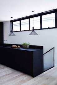 Kitchen Designers Kent Harmonious Blend Of Traditional And Modern Design Kent Rd House