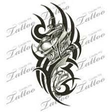 15 flashy camera tattoo designs unique tattoo ideas my tattoo