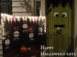 monster mash candy