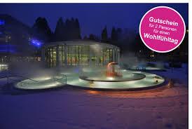 Baden Baden Postleitzahl Bnn Adventskalender 2 Dezember 2017