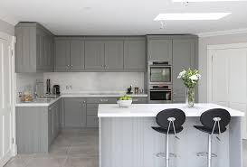 Furniture Design For Kitchen Bespoke Design Kitchens Noel Dempsey Design