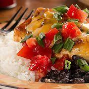 the 25 best mr food recipes ideas on pinterest la creole new