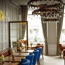 the livingroom edinburgh edinburgh restaurants opentable